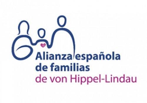 VHL (Von hippel lindau) enfermedad tumoral sin cura
