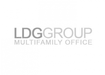 Ldg Group Multifamily Office