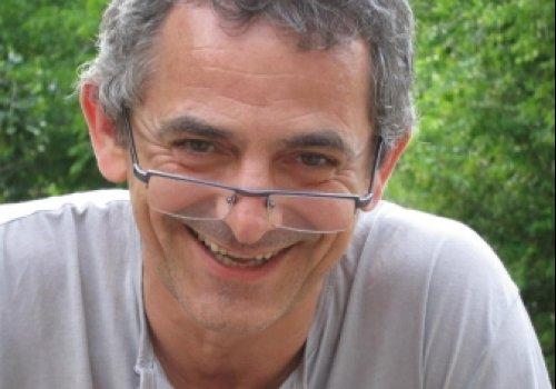 Iñaki Miramon