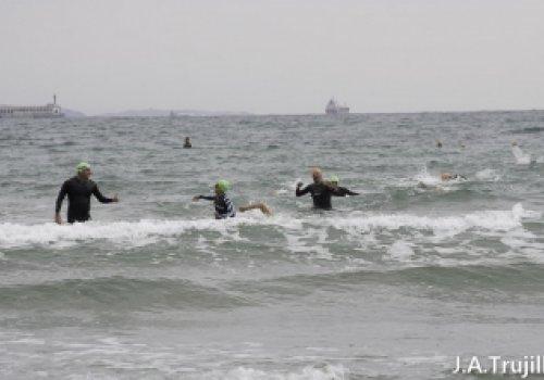 Galería 2015 Nadar Parte 1