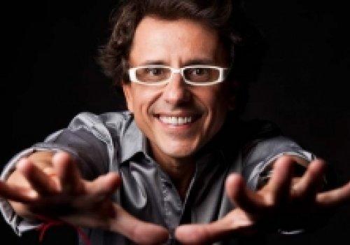 Luis de Villar