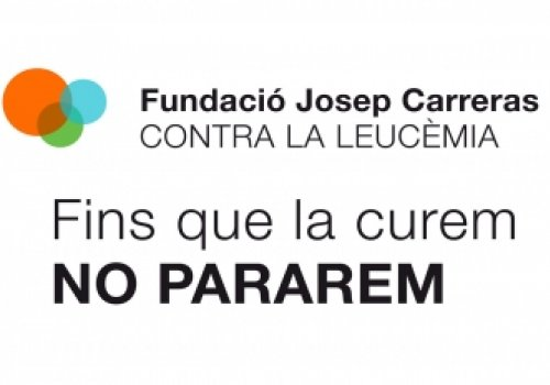 Fundació Josep Carreras contra la Leucèmia