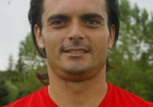Abel Buades