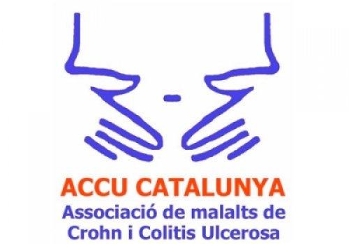 Accu Catalunya | Associació de malalts de Crohn i colitis ulcerosa