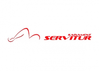 Servitur Salvament