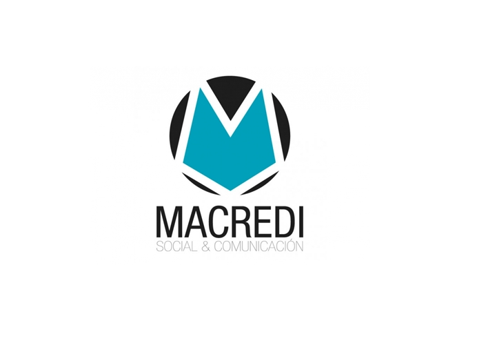Macredi 2.0 Solutions Agencia de marketing y publicidad digital